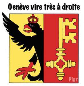 GeneveDroiteweb