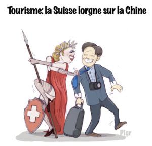 oct13SuisseTourismeweb