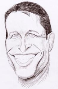 caricatureClivaz