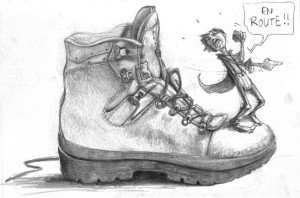 chaussure72-1