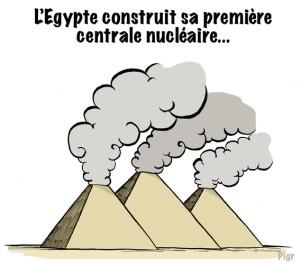 fev15EgypteNucleaireweb