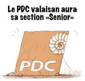 Avril15PDCFossileweb