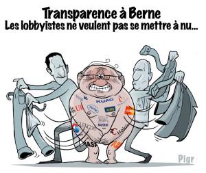 juin15Transparenceweb
