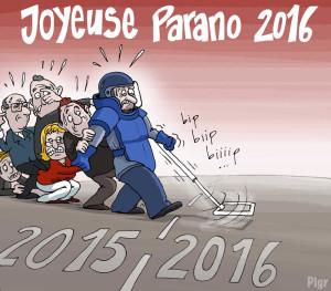 dec15Parano2015web