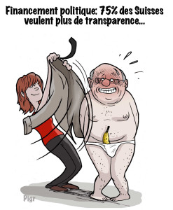 fev16Transparenceweb