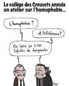 avril16Homophobieweb