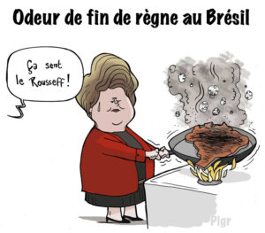 avril16Rousseffweb