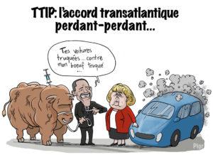 mai16TTIPweb