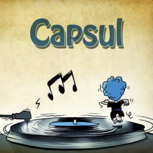 CapsulVerso4reduit