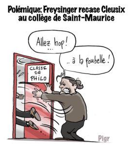 aout16CleusixPoubelle+t