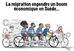 oct16migrationsuedeweb